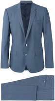 Dolce & Gabbana formal suit - men - Spandex/Elastane/Acetate/Cupro/Virgin Wool - 48