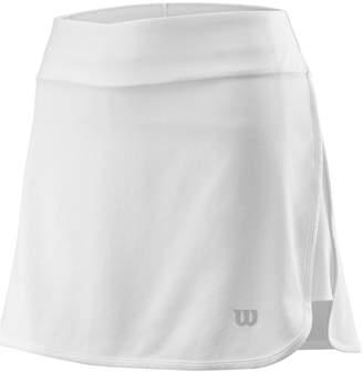 Wilson W Condition 13.5 Skirt - Women's Skirt