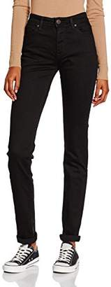 Cross Women's Anya Slim Jeans (Narrow Leg),33W/30L