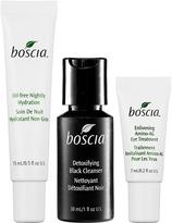 Boscia Everyday Essentials