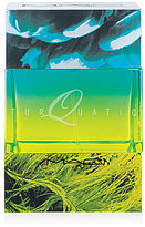 M·A·C MAC Turquatic Fragrance 50 ml.