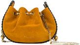 Marc Jacobs Sway mini bag