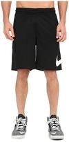 Nike HBR Shorts