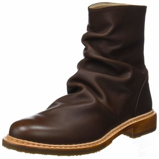 Neosens Women's Suave Ankle Boots