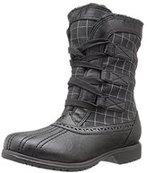 Keds Women's Snowday Snow Boot