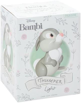 Disney Thumper Light