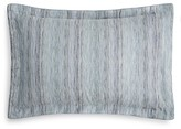 Amalia Isla Jacquard Queen Sham, Pair - 100% Exclusive