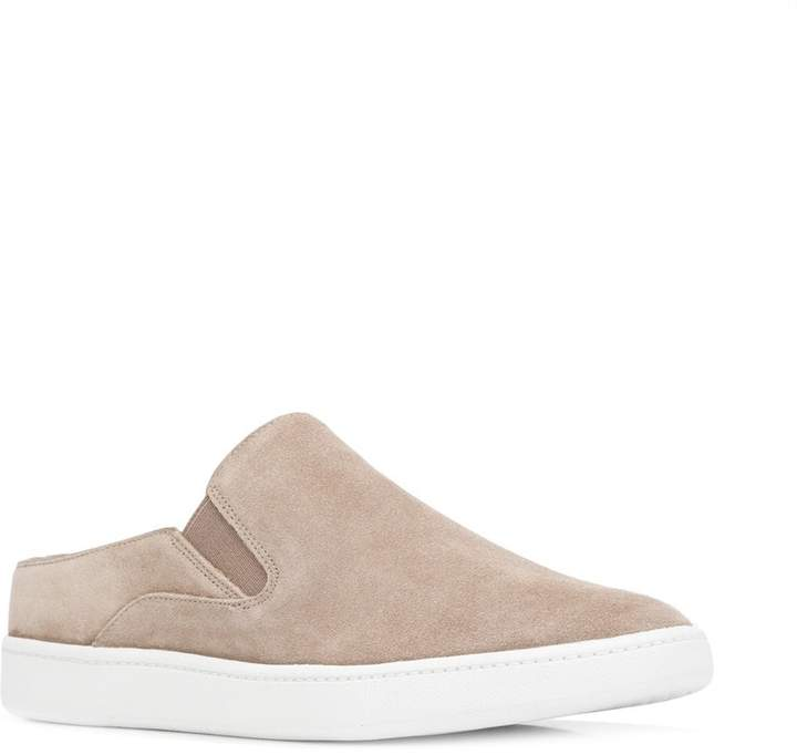 Vince 'Verrell' loafers