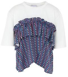 Cote Co|Te CO|TE T-shirt