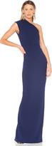 SOLACE London Luna Maxi Dress