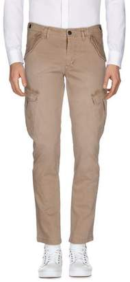 Individual Casual trouser