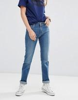 Levi's Levis 712 Slim Fit Jeans
