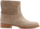 Rag & Bone Holly Ankle Boot