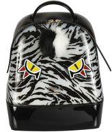 Furla Candy Backpack