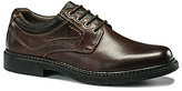 Dockers Kenworth Plain Toe Oxford WP