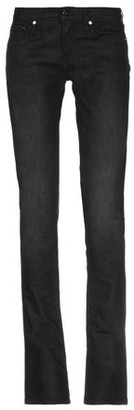Ralph Lauren Black Label Denim pants
