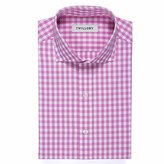 Twillory Pink Gingham
