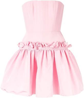 Alex Perry Alia dress