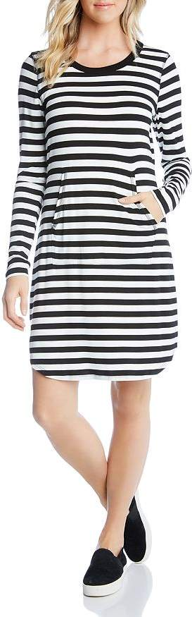 e127f79983a Karen Kane Long Sleeve Dresses - ShopStyle