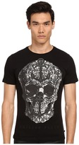 Philipp Plein The Dust T-Shirt