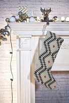 DENY Designs Holli Zollinger Native Natural Plus Stocking