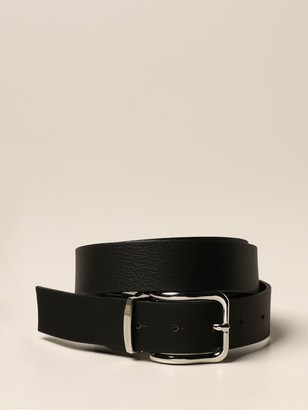 Armani Exchange Belt Men