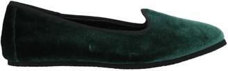ELOISA Loafers