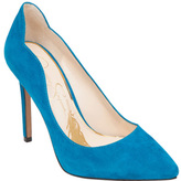 Jessica Simpson Women's Pixy Pointed Toe Pump