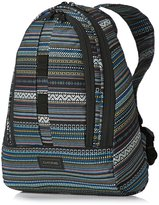 Dakine Cosmo 6.5l Backpack