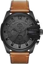 Diesel Dz4463 Men`S Mega Chief Watch