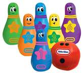 Little Tikes Toy Bowling Set