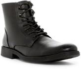 Robert Wayne Donovan High Boot