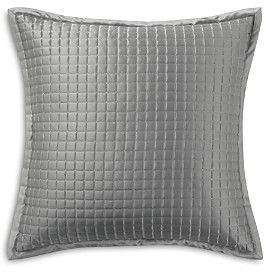 Waterford Crystal Quilted Euro Sham