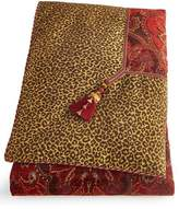 Dian Austin Couture Home King Bohemian Rhapsody Duvet Cover