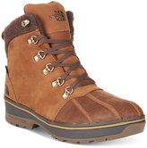 The North Face Men's Ballard Duck Boots