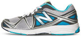 New Balance Women's Shoes, 580v3 Sneakers