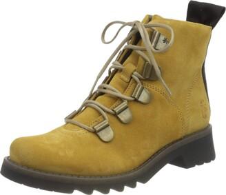 Fly London Women's ROJI Ankle Boot