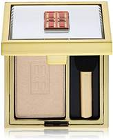 Elizabeth Arden Beautiful Color Eye Shadow Bone by