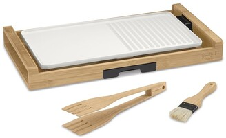 Cuisinart Goodful By Full Size Grill/Griddle