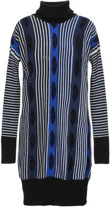 Messagerie Short dresses - Item 34966186RG