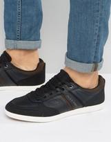 Jack and Jones Baja Sneakers