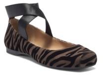 Jessica Simpson Mandalaye Women's Flats Women's Shoes