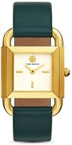 Tory Burch The Phipps Watch, 29mm