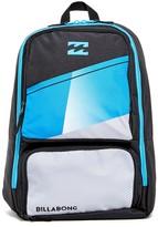 Billabong Juggernaught Backpack
