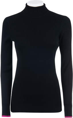 Calvin Klein Turtleneck Sweater