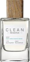 Clean Reserve CLEAN RESERVE - Reserve - Warm Cotton