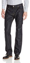 "Hudson Men's Tall 37"" Inseam Buckley Athletic Fit Jean In"
