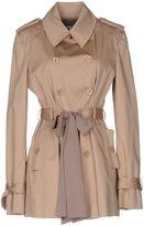 Patrizia Pepe Full-length jackets