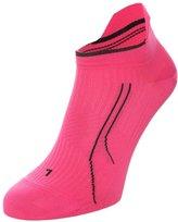 Puma Sports Socks Neon Pink