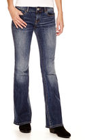 i jeans by Buffalo Flare Jeans